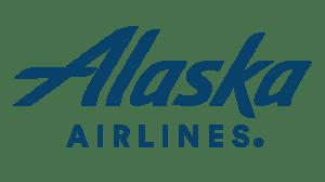 Testimonio Alaska Airlines