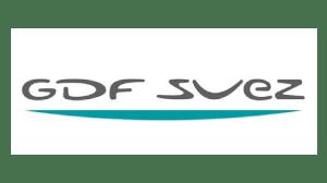 Testimonio GDF Suez